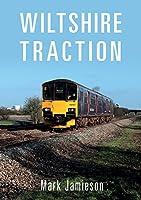 Wiltshire Traction