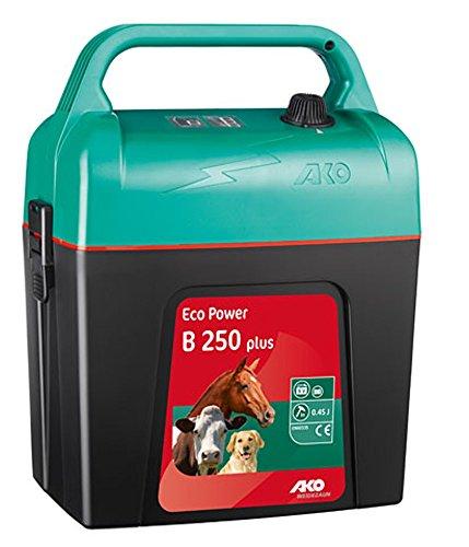 Kerbl AKO Eco Power B 250 Plus 9V Batteriegerät