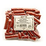 Hunter's Reserve Smoked Meat Sticks Ends and Pieces, 2 lbs.