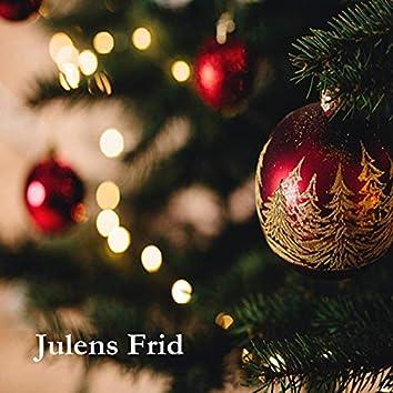Julens Frid