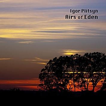 Airs of Eden