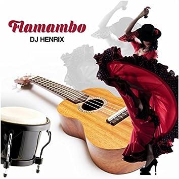 Flamambo