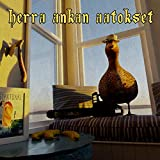 Ankka Hörppy (Interlude) [Explicit]