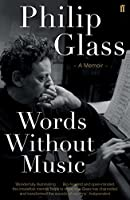 Words without Music by NA(1905-07-04)