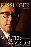Kissinger: A Biography (English Edition)