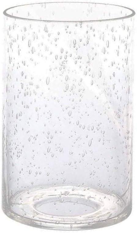 Sunwo 送料0円 Glass Shade Straight 安心の実績 高価 買取 強化中 Replacement Lamp Cylinder