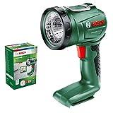 <span class='highlight'>Bosch</span> <span class='highlight'>Home</span> <span class='highlight'>and</span> <span class='highlight'>Garden</span> 06039A1100 UniversalLamp 18 (Baretool) Lighting, 18 V