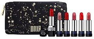 Best dior lipstick 999 matte Reviews