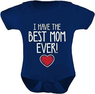 Tstars من بهترین مادران همیشه! برای پسر بچه / پسر بچه گربه ناز