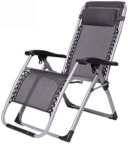 Patio Lounge Chairs Recliner Balcony Chairs for The Elderly Chairs Lounge Chairs Chairs Lounge Chairs Beach Chairs and Folding Reclining Chairs Lounger Deck Chairs & Zero Gravity Chair