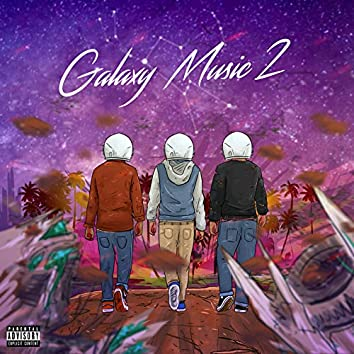 Galaxy Music 2
