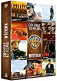 Collection Western de 10 films
