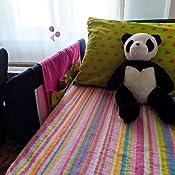 Bebé Due 40231 - Barrera de cama