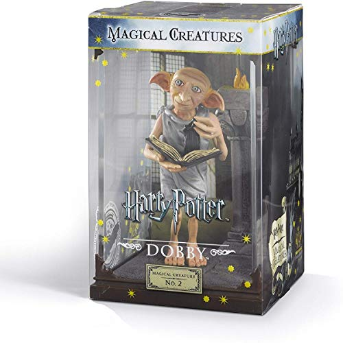 Figurine Créatures Magiques Harry Potter - Dobby