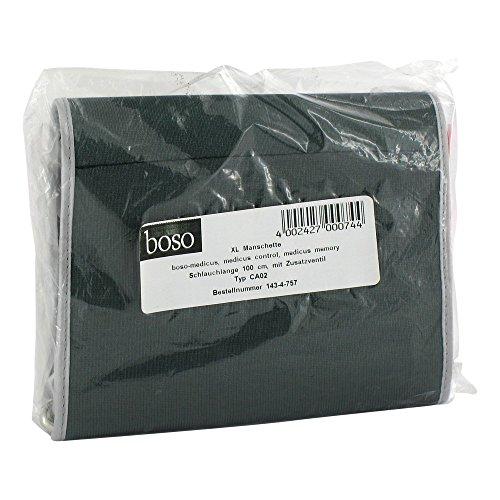 boso Manschette XL (CA02), 32-48 cm