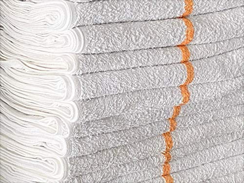 Top 10 Best Selling List for kitchen towels restaurant
