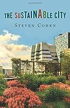 Best steven cohen the sustainable city Reviews