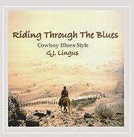 Riding Through the Blues