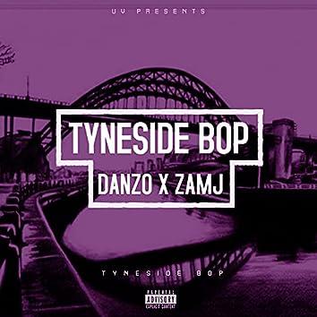 Tyneside BOP (feat. Zamj)