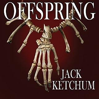 Offspring cover art