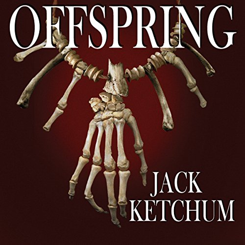 Offspring Titelbild