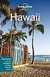 51UbUKkSZGL. SL160  - Reisetipps Oahu Hawaii - traumhafte Sandstrände und die Großstadt Honolulu