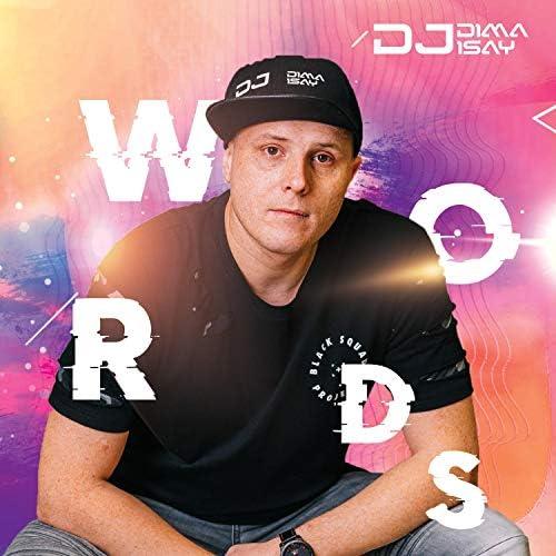 DJ DIMA ISAY