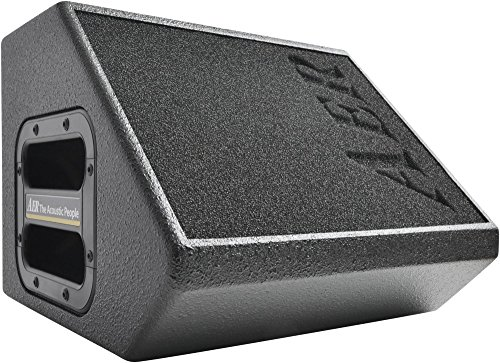 AER Compact 60 Slope 60W Acoustic Guitar Combo Amp