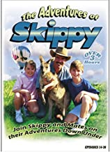 The Adventures Of Skippy, Vol. 2