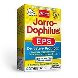 Jarrow Formulas Jarro-dophilus EPS