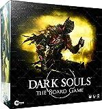Dark Souls - Board Games Italian