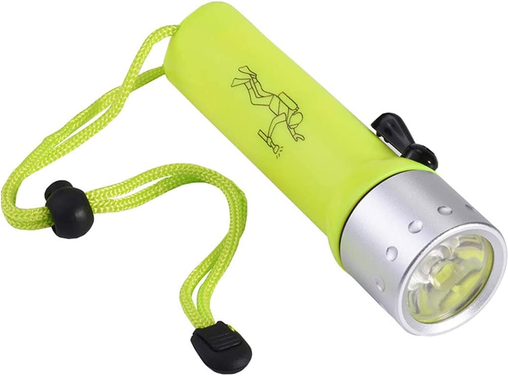 Diving Rechargeable Dive LED Light with Strap Hand Divi Seasonal Wrap Introduction Dealing full price reduction