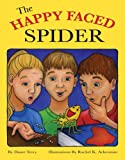 The Happy Faced Spider