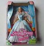 Barbie 26895 1998 Disney Sleeping Beauty Doll