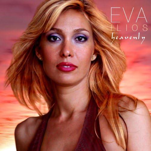 Eva Ilios