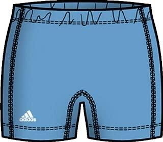 adidas Womens Volleyball 4 inch short Tight