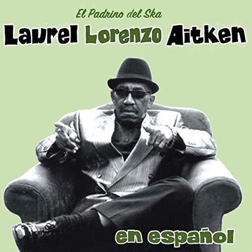 En Espanol (Reissue/Gatefold) [Vinyl LP]