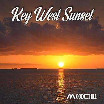 Key West Sunset (Beach Celebration Mix)