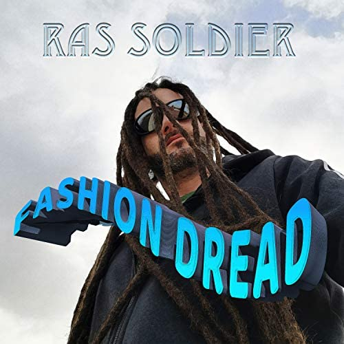Ras Soldier