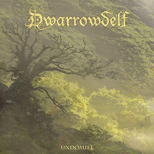 Dwarrowdelf