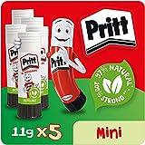 Pritt 1483489 11g Glue Stick