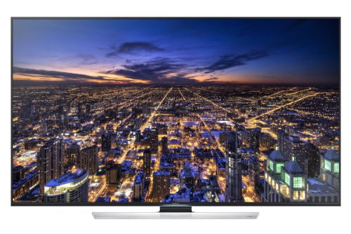 Cheapest Price! Samsung UN55HU8550 55-Inch 4K Ultra HD 120Hz 3D Smart LED TV (2014 Model)