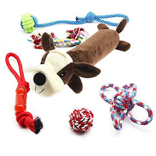King Gift Juguete para Perro