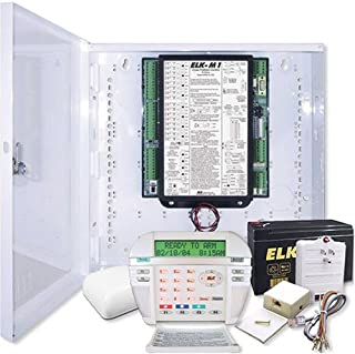 Best elk security products Reviews