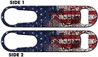 Best american flag bottle opener Reviews