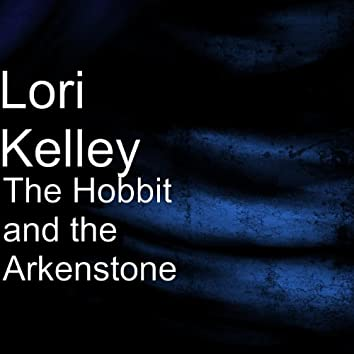 The Hobbit and the Arkenstone