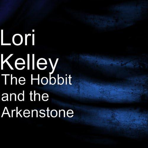 Lori Kelley