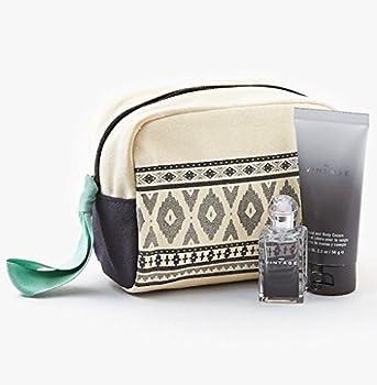 AEO American Eagle Vintage Fragrance Perfume EDT Gift Set