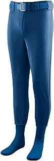 Augusta Sportswear Kids' Augusta Youth Softball/Baseball Pant