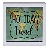 Tirelire, Holiday Fund